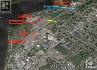 Photo 3: 377 EDWARDS STREET in Ottawa: Vacant Land for sale : MLS®# 1229175