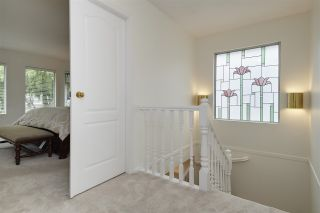 """Photo 13: 14 5311 LACKNER Crescent in Richmond: Lackner Townhouse for sale in """"KEY WEST"""" : MLS®# R2377798"""