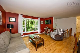 Photo 12: 34 Behrent Court in Fletchers Lake: 30-Waverley, Fall River, Oakfield Residential for sale (Halifax-Dartmouth)  : MLS®# 202120080