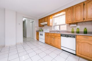 Photo 21: 262 Ryding Ave in Toronto: Junction Area Freehold for sale (Toronto W02)  : MLS®# W4544142