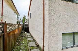 """Photo 20: 3218 SALT SPRING Avenue in Coquitlam: New Horizons House for sale in """"NEW HORIZONS"""" : MLS®# R2235514"""