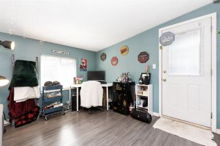 Photo 10: 6245 180A Street in Surrey: Cloverdale BC House for sale (Cloverdale)  : MLS®# R2555618