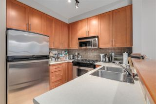 """Photo 4: 2403 4625 VALLEY Drive in Vancouver: Quilchena Condo for sale in """"ALEXANDRA HOUSE"""" (Vancouver West)  : MLS®# R2419187"""