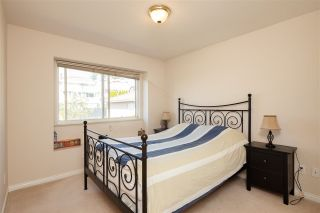 Photo 33: 155 ELLESMERE Avenue in Burnaby: Capitol Hill BN House for sale (Burnaby North)  : MLS®# R2544666