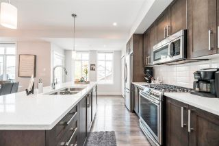 Photo 13: 20345 82 Avenue in Langley: Willoughby Heights Condo for sale : MLS®# R2582019