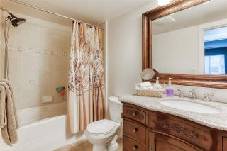 """Photo 18: 217 2955 DIAMOND Crescent in Abbotsford: Abbotsford West Condo for sale in """"Westwood"""" : MLS®# R2427785"""