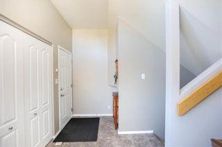 Photo 4: 106 St Albans Road in Winnipeg: Whyte Ridge Residential for sale (1P)  : MLS®# 202113784