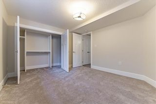 Photo 37: 3324 BARR Road NW in Calgary: Brentwood Detached for sale : MLS®# A1026193