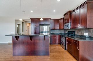 Photo 8: 11918 Coventry Hills Way NE in Calgary: Coventry Hills Detached for sale : MLS®# A1106638