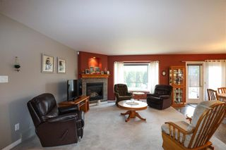 Photo 13: 54 Castlerock Cove in Steinbach: Stone Bridge on the Park Residential for sale (R16)  : MLS®# 202015935