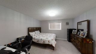 Photo 23: 1733 27 Street in Edmonton: Zone 30 Attached Home for sale : MLS®# E4227892