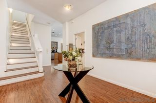 Photo 2: Townhouse for sale : 2 bedrooms : 110 W Island Ave in SAN DIEGO