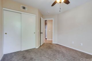 Photo 34: 23 Cambria in Mission Viejo: Residential for sale (MS - Mission Viejo South)  : MLS®# OC21086230