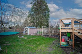 Photo 26: 860 Hunter St in : Na Central Nanaimo House for sale (Nanaimo)  : MLS®# 865491