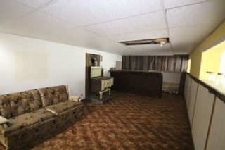 Photo 27: : Rural Camrose County House for sale : MLS®# E4262815