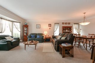 """Photo 7: 14386 19 Avenue in Surrey: Sunnyside Park Surrey House for sale in """"OCEAN BLUFF"""" (South Surrey White Rock)  : MLS®# R2522318"""