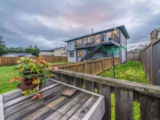 Photo 61: 284 Ninth St in : Na South Nanaimo House for sale (Nanaimo)  : MLS®# 861091