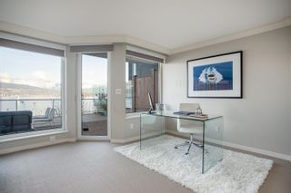 """Photo 21: 3341 POINT GREY Road in Vancouver: Kitsilano House for sale in """"Kitsilano"""" (Vancouver West)  : MLS®# R2617866"""