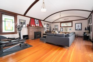 Photo 16: 50 King George Terr in Oak Bay: OB Gonzales House for sale : MLS®# 886619