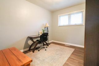 Photo 13: 12 Cloverdale Crescent in Winnipeg: West Transcona Residential for sale (3L)  : MLS®# 202119958