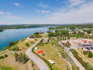 Photo 43: 1320 Craig Road SW in Calgary: Chinook Park Detached for sale : MLS®# A1139348