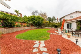 Photo 38: House for sale : 3 bedrooms : 25251 Remesa Drive in Mission Viejo