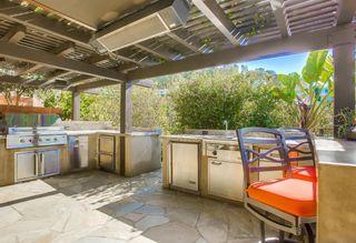 Photo 42: LA JOLLA House for sale : 3 bedrooms : 7475 Caminito Rialto