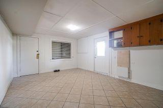 Photo 10: 9969 122 Street in Surrey: Cedar Hills House for sale (North Surrey)  : MLS®# R2578249