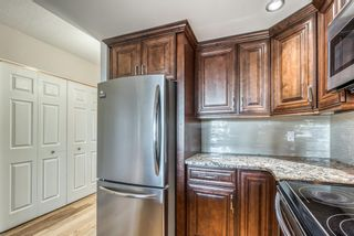 Photo 4: 450 310 8 Street SW in Calgary: Downtown Commercial Core Apartment for sale : MLS®# A1103616