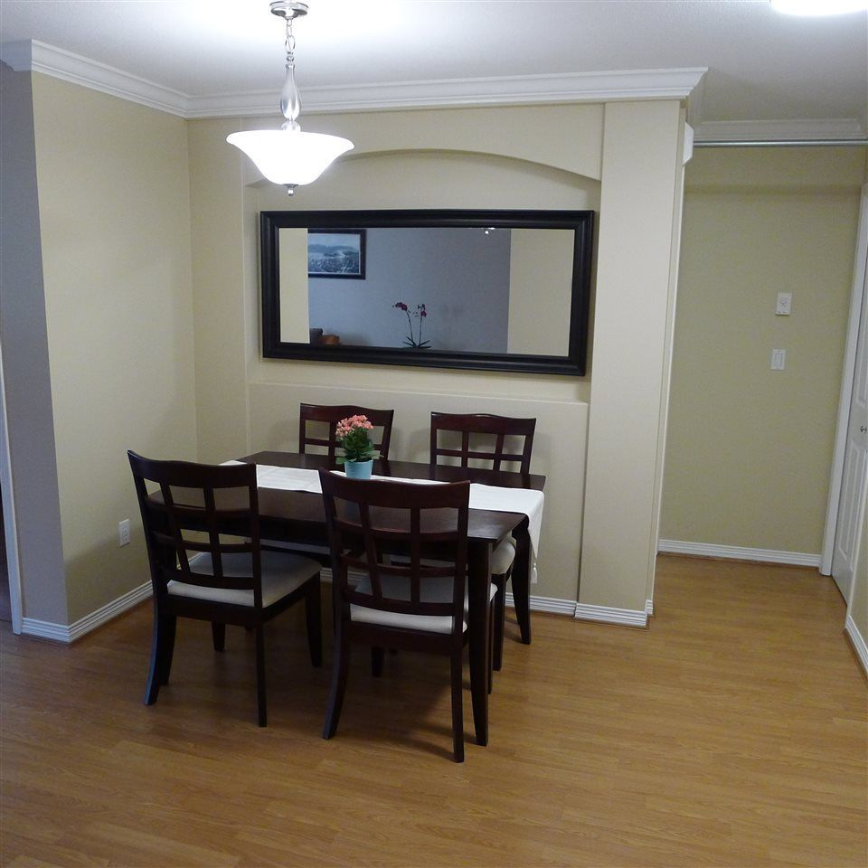 """Photo 4: Photos: 207 5270 OAKMOUNT Crescent in Burnaby: Oaklands Condo for sale in """"BELVEDERE"""" (Burnaby South)  : MLS®# R2265494"""