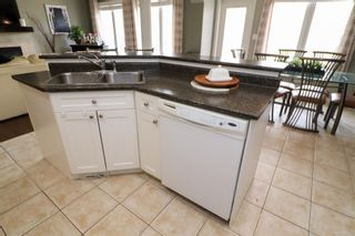 Photo 10: 10628 181 Avenue in Edmonton: Zone 27 House for sale : MLS®# E4247621