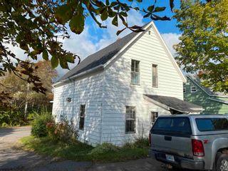 Photo 4: 2169 Church Street in Westville: 107-Trenton,Westville,Pictou Residential for sale (Northern Region)  : MLS®# 202125552