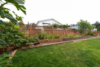 Photo 22: 112 4714 Muir Rd in : CV Courtenay City Manufactured Home for sale (Comox Valley)  : MLS®# 867355