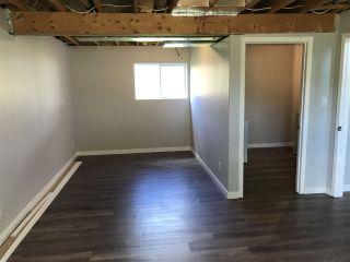 Photo 16: 8816 107A Avenue: Fort St. John - City NE House for sale (Fort St. John (Zone 60))  : MLS®# R2379749