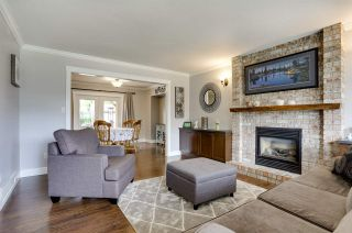 Photo 3: 3331 197A Street in Langley: Brookswood Langley House for sale : MLS®# R2554660