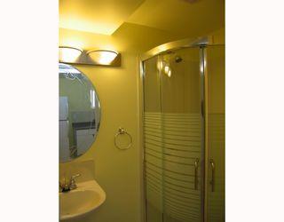 Photo 5: 6648 GLADSTONE Street in Vancouver: Killarney VE House for sale (Vancouver East)  : MLS®# V703720