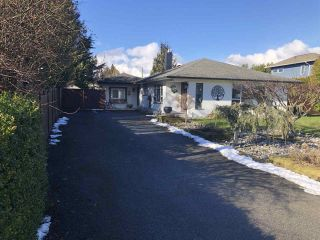 Photo 2: 9409 MCNAUGHT Road in Chilliwack: Chilliwack E Young-Yale House for sale : MLS®# R2551754