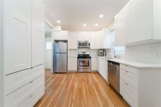 Photo 8: 2057 CYPRESS Street in Vancouver: Kitsilano House for sale (Vancouver West)  : MLS®# R2555186