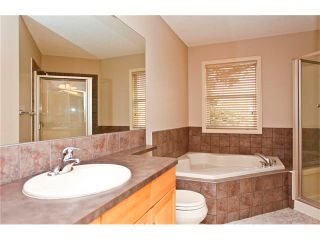 Photo 38: 8 EVERWILLOW Park SW in Calgary: Evergreen House for sale : MLS®# C4027806