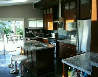 Photo 3: 3748 W 3RD AV in Vancouver: Point Grey House for sale (Vancouver West)  : MLS®# V598329