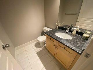 Photo 23: 711 PORTER Court in Edmonton: Zone 58 House for sale : MLS®# E4243309