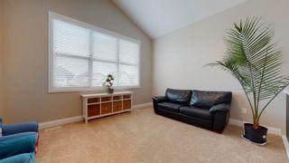 Photo 24: 1045 SOUTH CREEK Wynd: Stony Plain House for sale : MLS®# E4248645
