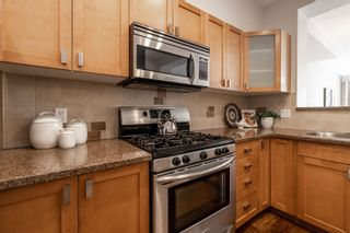 """Photo 21: 48 2200 PANORAMA Drive in Port Moody: Heritage Woods PM Townhouse for sale in """"Quest"""" : MLS®# R2624991"""
