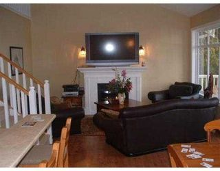 """Photo 5: 1510 TIDEVIEW RD in Gibsons: Gibsons & Area House for sale in """"LANGDALE"""" (Sunshine Coast)  : MLS®# V559961"""