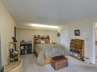"Photo 24: 17 220 E 4TH Street in North Vancouver: Lower Lonsdale Townhouse for sale in ""Custer Court"" : MLS®# R2538905"