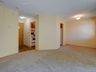 Photo 12: 310 69 W Gorge Rd in : SW Gorge Condo for sale (Saanich West)  : MLS®# 877674