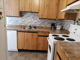 """Photo 4: 216 45749 SPADINA Avenue in Chilliwack: Chilliwack W Young-Well Condo for sale in """"CHILLIWACK GARDENS"""" : MLS®# R2601444"""