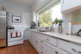Photo 17: 126 Joseph St in : Vi Fairfield East House for sale (Victoria)  : MLS®# 884762