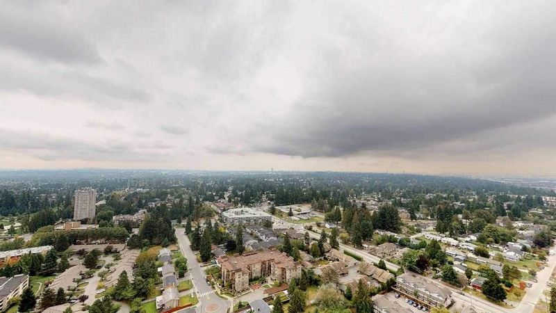 FEATURED LISTING: 3304 - 13308 CENTRAL Avenue Surrey