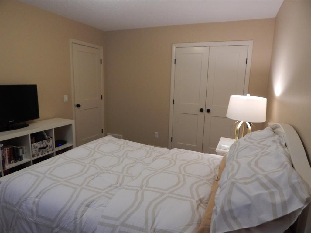 Photo 42: Photos: 215 Panatella View in Calgary: Panorama Hills Detached for sale : MLS®# A1046159
